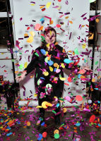 Evenings at Renaissance - The Confetti Project #102