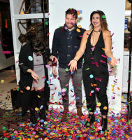 Evenings at Renaissance - The Confetti Project #109