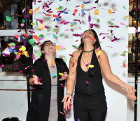 Evenings at Renaissance - The Confetti Project #110
