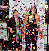 Evenings at Renaissance - The Confetti Project #112