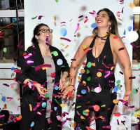 Evenings at Renaissance - The Confetti Project #113