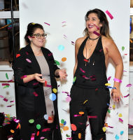Evenings at Renaissance - The Confetti Project #114