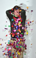 Evenings at Renaissance - The Confetti Project #116
