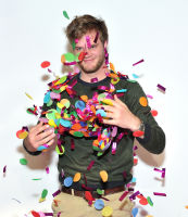 Evenings at Renaissance - The Confetti Project #118