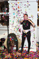 Evenings at Renaissance - The Confetti Project #121