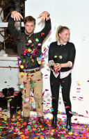Evenings at Renaissance - The Confetti Project #124