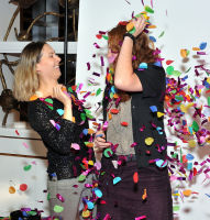 Evenings at Renaissance - The Confetti Project #129
