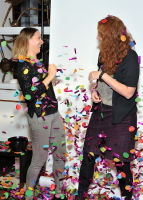 Evenings at Renaissance - The Confetti Project #130