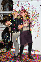 Evenings at Renaissance - The Confetti Project #134