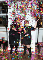 Evenings at Renaissance - The Confetti Project #142