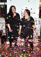 Evenings at Renaissance - The Confetti Project #144