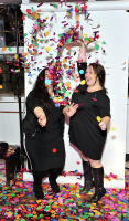 Evenings at Renaissance - The Confetti Project #145