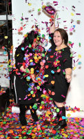 Evenings at Renaissance - The Confetti Project #146