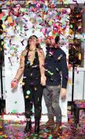 Evenings at Renaissance - The Confetti Project #151