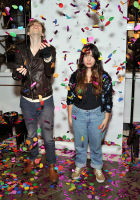 Evenings at Renaissance - The Confetti Project #160