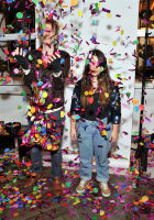 Evenings at Renaissance - The Confetti Project #161