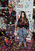 Evenings at Renaissance - The Confetti Project #162