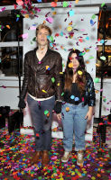 Evenings at Renaissance - The Confetti Project #164