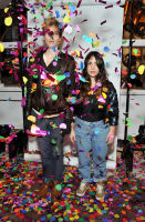 Evenings at Renaissance - The Confetti Project #166