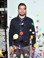 Evenings at Renaissance - The Confetti Project #175