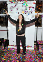 Evenings at Renaissance - The Confetti Project #180