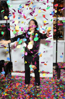 Evenings at Renaissance - The Confetti Project #181