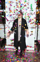 Evenings at Renaissance - The Confetti Project #184