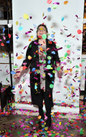 Evenings at Renaissance - The Confetti Project #185