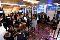 Evenings at Renaissance - The Confetti Project #223