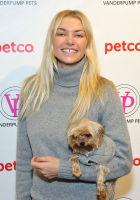 Vanderpump Pets launch event #4