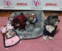 Vanderpump Pets launch event #12