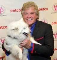 Vanderpump Pets launch event #35