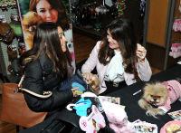 Vanderpump Pets launch event #39