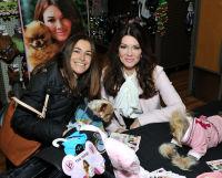 Vanderpump Pets launch event #41