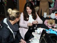 Vanderpump Pets launch event #44