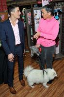 Vanderpump Pets launch event #52