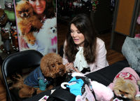 Vanderpump Pets launch event #65