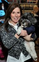 Vanderpump Pets launch event #74
