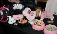 Vanderpump Pets launch event #77