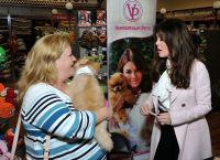 Vanderpump Pets launch event #78
