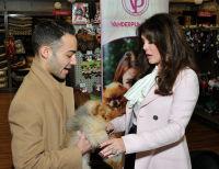 Vanderpump Pets launch event #80