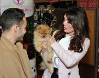 Vanderpump Pets launch event #81
