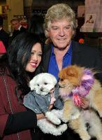 Vanderpump Pets launch event #92