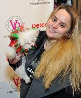 Vanderpump Pets launch event #93