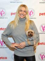 Vanderpump Pets launch event #94
