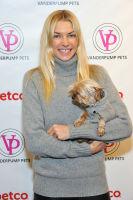 Vanderpump Pets launch event #96