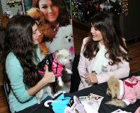 Vanderpump Pets launch event #101