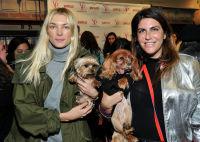 Vanderpump Pets launch event #105