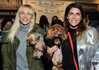 Vanderpump Pets launch event #106