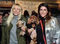 Vanderpump Pets launch event #107